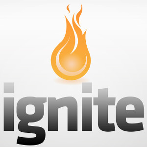 ignite camp
